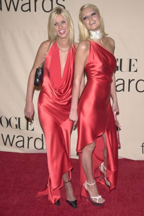 Paris Hilton, la proposta di matrimonio 19