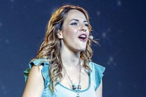 """""""Mamma Mia!"""", un successo da 100.000 spettatori"""