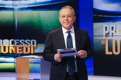 """Cagliari-Juventus, Varriale indignato: """"Arbitraggio scandaloso"""""""