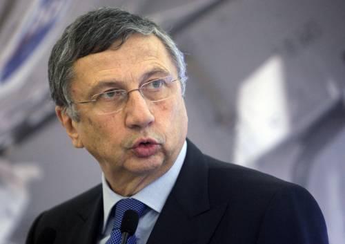 Non c'è stata alcuna corruzione: assolti ex vertici Finmeccanica