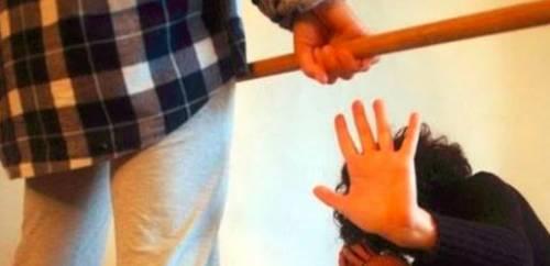 Firenze, armato di bastone semina il panico: ghanese arrestato