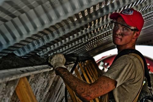 Nell'America di Donald Trump non si trova più un disoccupato