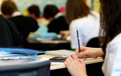 Materie maturità 2018: il greco al liceo classico, matematica allo scientifico