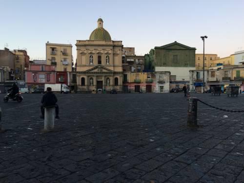 I figli di Napoli 2