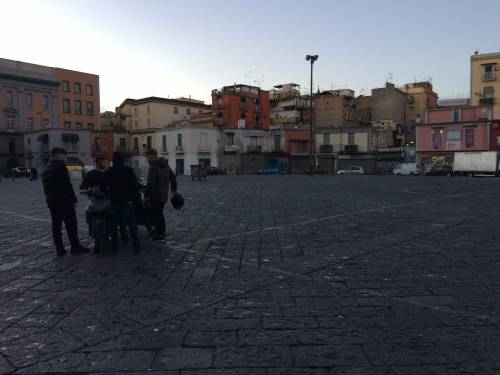 I figli di Napoli 3