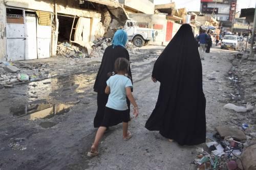 L'Iraq verso le elezioni: laici e islamisti si alleano