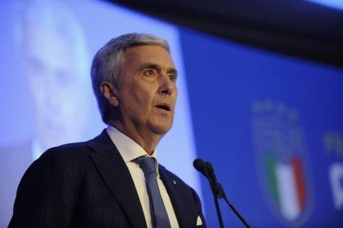 """Serie D, Erba all'attacco del palazzo: """"Sibilia incapace, va cacciato"""""""