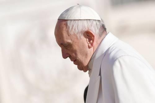La rivoluzione culturale di Papa Francesco: così cambia l'istruzione cattolica