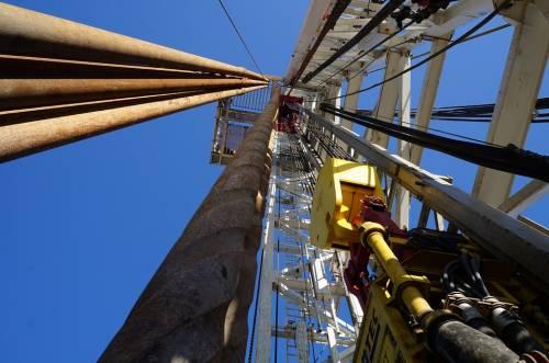 Putin sta vincendo la guerra del gas: nuove risorse per battere gli Usa