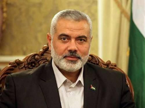 """Usa, capo di Hamas nella lista dei terroristi: """"Minaccia la stabilità"""""""