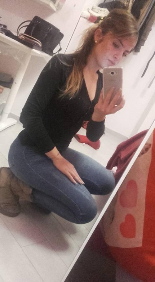 "Pamela Mastropietro, spunta ipotesi stupro: ""Asportato e ripulito il pube"""