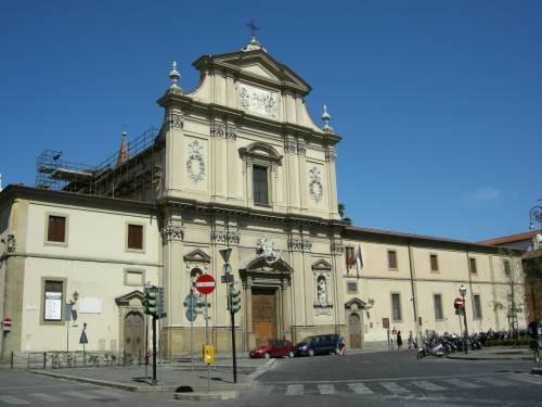 Chiude il convento di Savonarola e La Pira: 12mila firme non bastano