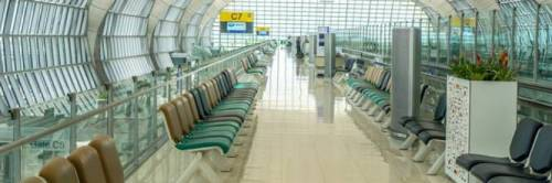 Orio al Serio, oltre 800 respingimenti all'aeroporto