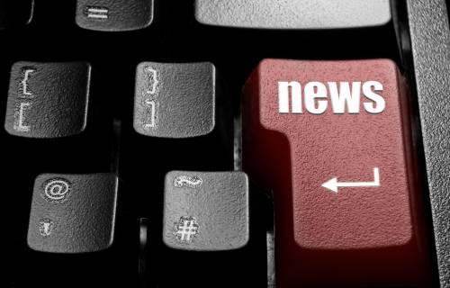 Cari lettori siete pronti a pagare le notizie della rete?