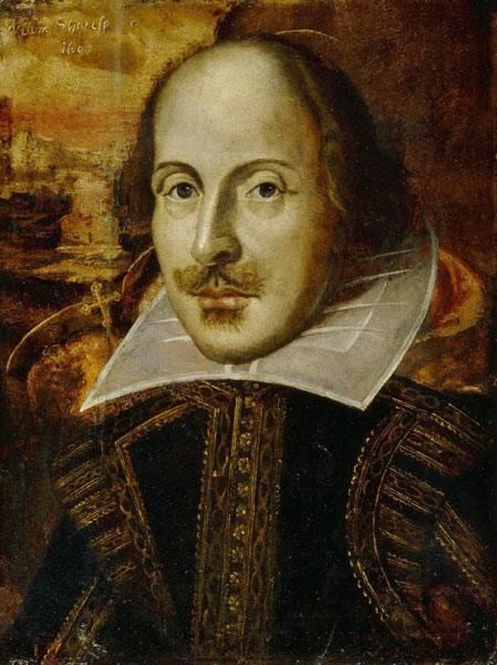 """Il software per stanare gli studenti copioni scopre il testo che """"ispirò"""" Shakespeare"""