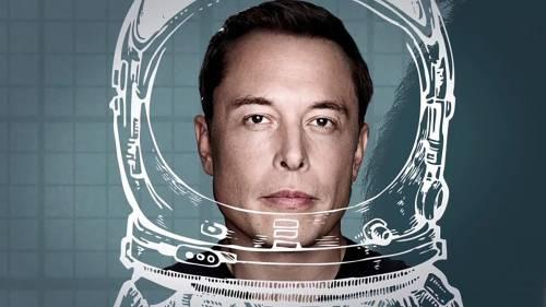 Pioniere o ciarlatano? I due volti di Elon Musk (che fa flop con Tesla)