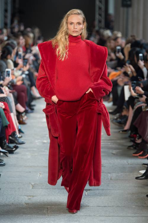 Milano Moda Donna is coming