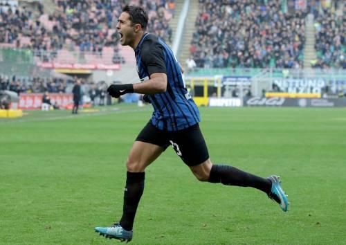 L'Inter risorge contro il Bologna: 2-1 e terzo posto in solitaria