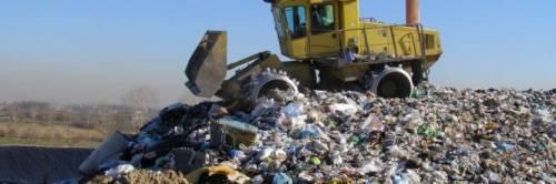 Quel reticolo banche-coop che trasforma i rifiuti in oro