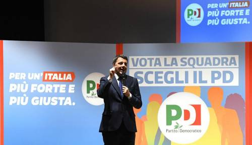 """Family Day, cattolici contro Renzi: """"Che faccia tosta a chiederci il voto"""""""