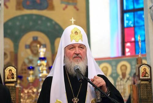 Ucraina, così lo scisma tra Mosca e Costantinopoli può gettare il Paese nel caos