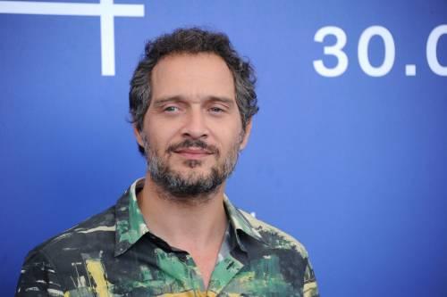L'attore Santamaria: Io strumentalizzato, non sosterrei più la Raggi
