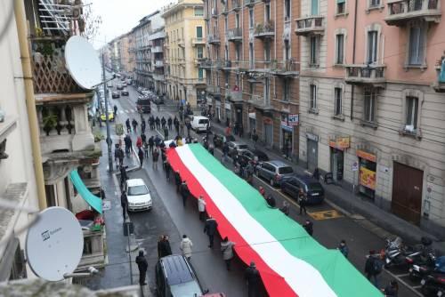 """Bergamo, appello del Pd: """"In piazza con il Tricolore e la Costituzione in solidarietà a Mattarella"""""""