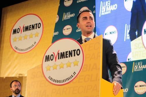 Un nuovo Salvini, un nuovo Di Maio: quelle cose da sapere prima di votare