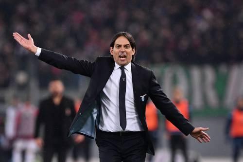 Punti, gol e porte chiuse. Lazio-Inter, lo scudetto si gioca anche in... difesa