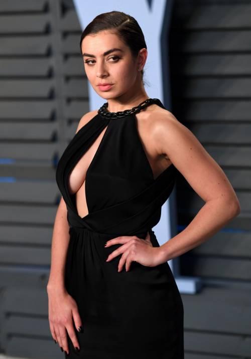 Oscar 2018, i look più sexy 8