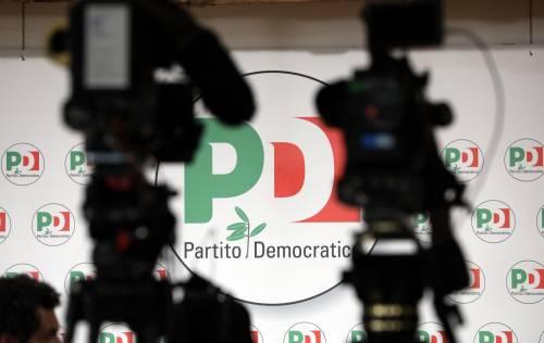 Zingaretti apre al congresso: adesso il Pd rischia la scissione