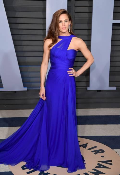 Oscar 2018, i look più sexy 6