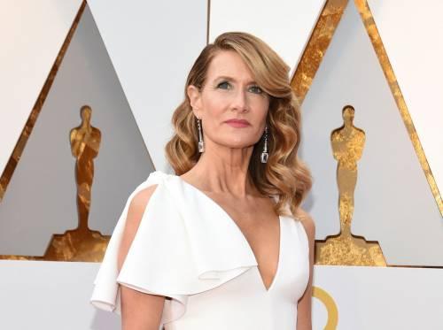 Oscar 2018, i look più sexy 14