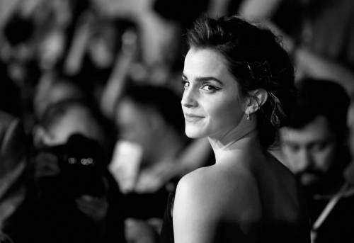Emma Watson, le foto dell'attrice britannica 14