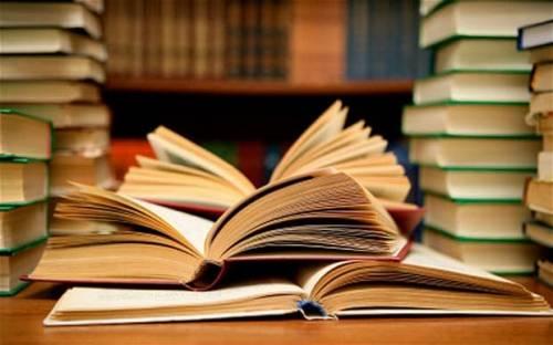 Tempo Cosᄄᆲ Ilgiornale Libri ᄄᄄ DonneRibellioniMilano Di it JlKF1c3T