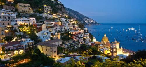 Alla scoperta del belpaese: weekend dal 4 maggio a Napoli e alla Reggia di Caserta. possibilita' di estensione in costiera amalfitana, Pompei e Paestum