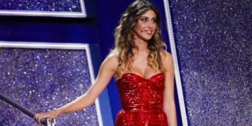 Belen Rodriguez, le foto della showgirl 9