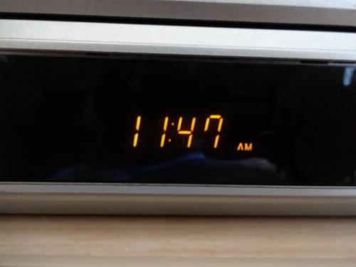 I vostri orologi perdono minuti? È colpa di Serbia e Kosovo