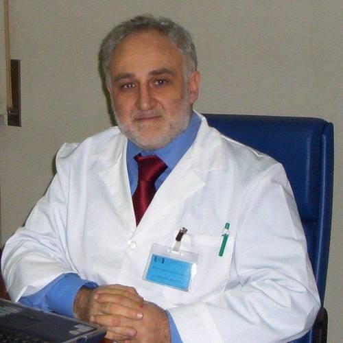 """""""Io, oncologo a Napoli curerò il cancro a Milano. Mi spiace, devo salvarmi"""""""