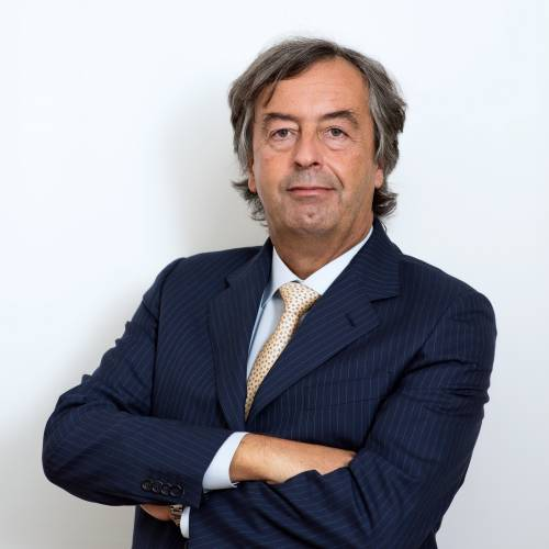 "Burioni avvisa la Toscana: ""Rischio catena di contagi&q"