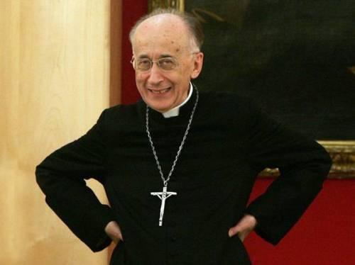 """Il cardinal Ruini contro il multiculturalismo: """"Non è valore in sé"""""""