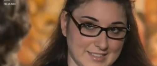 Delitto Scazzi, Sabrina Misseri sarà liberata prima