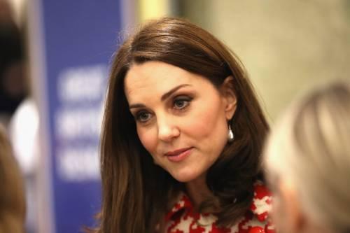 Kate Middleton, le immagini più belle 2