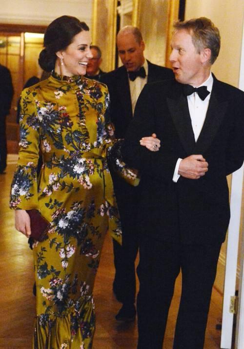 Kate Middleton, le immagini più belle 7