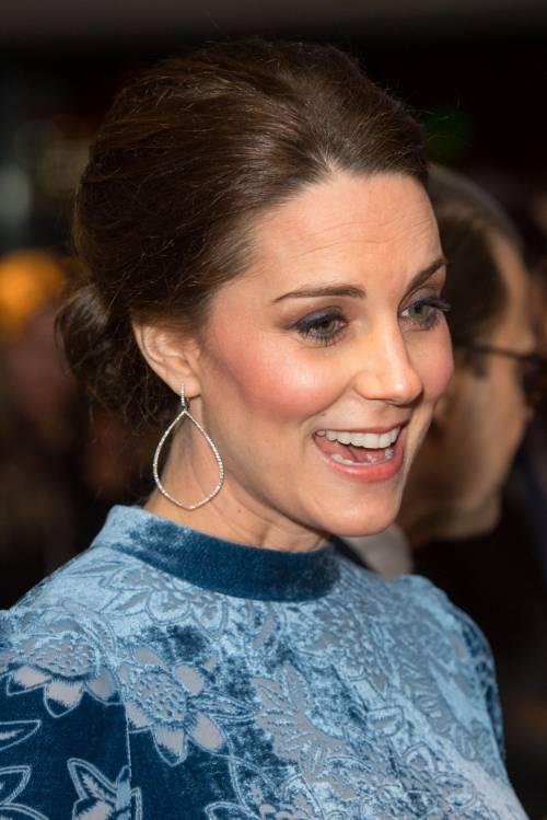 Kate Middleton, le immagini più belle 11