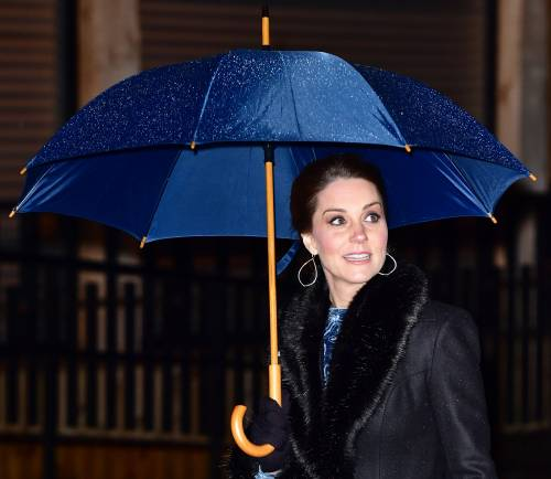 Kate Middleton, le immagini più belle 13