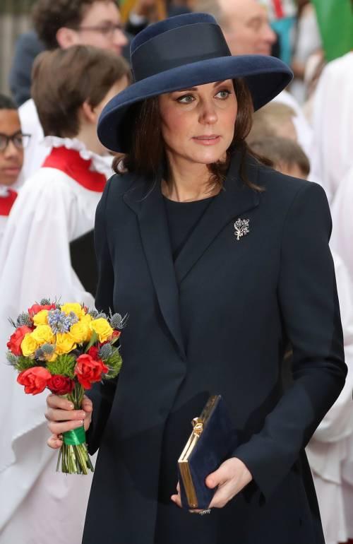 Kate Middleton, le immagini più belle 9
