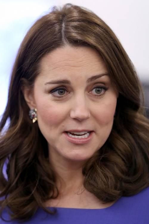 Kate Middleton, le immagini più belle 10