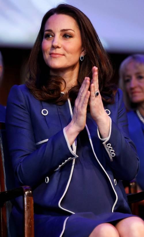 Kate Middleton, le immagini più belle 15