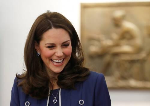Kate Middleton, le immagini più belle 16